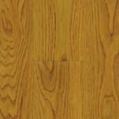 Oak Engineered Mullican Flooring 3 Caramel