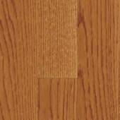 Oak Engineered Mullican Flooring 5 Gunstock