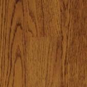 Red Oak Engineered Mullican Flooring 3 Saddle