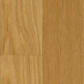 White Oak Engineered Mullican Flooring 3 Natural