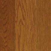 White Oak Engineered Mullican Flooring 5 Stirrup