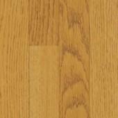 Oak Solid Mullican Flooring 3 Caramel