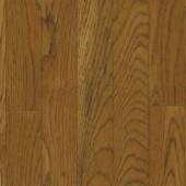 Oak Solid Mullican Flooring 3 Stirrup