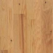 Red Oak Solid Mullican Flooring 5 Natural