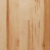 Maple Solid Mullican Flooring 5 Natural