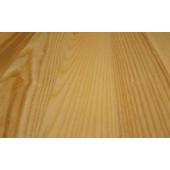 Ash Solid Sheoga Flooring 3-1/4 Natural