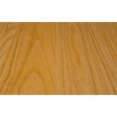 Red Oak Solid Sheoga Flooring 3-1/4 Natural