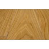 White Oak Solid Sheoga Flooring 3-1/4 Natural
